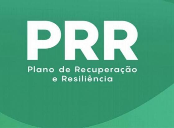 PRR: Hospital central, apoio às empresas e habitação são prioridades da AMAL