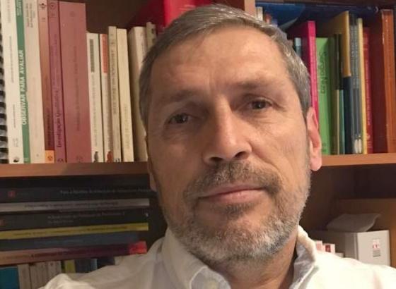 Carlos Augusto Amaral eleito presidente da Comissão Política Concelhia do PSD de Alcoutim