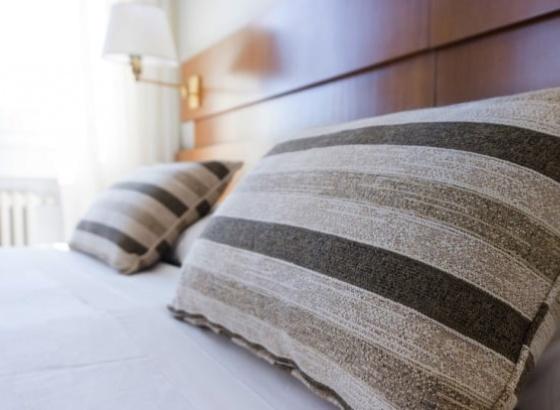 Greve prevista numa unidade hoteleira de Albufeira foi suspensa