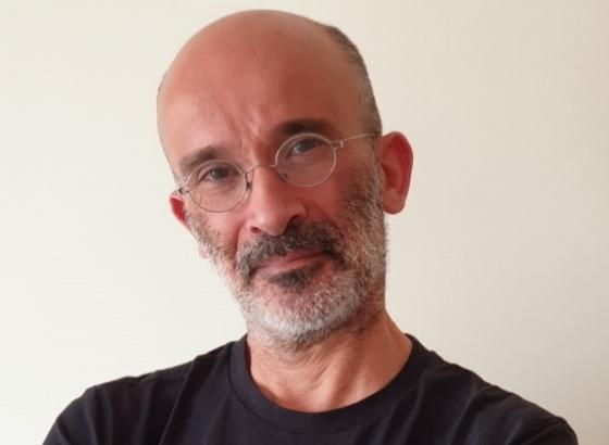 Autárquicas: BE quer mais participação dos cidadãos nos destinos de Faro