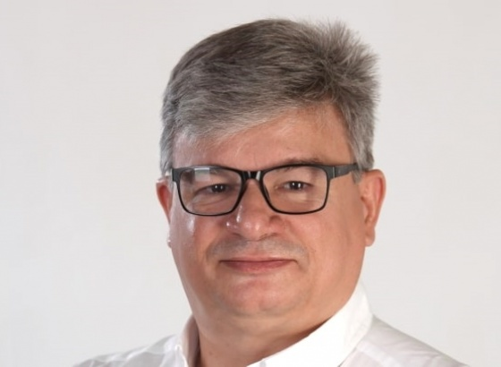 Autárquicas: Chega defende construção de fogos em Faro através de cooperativas