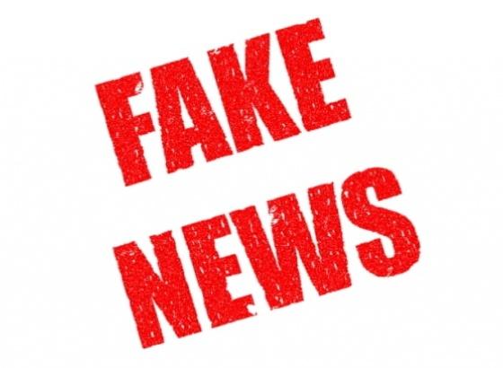 """""""Fake News"""" é tema do programa Parlamento dos Jovens – Ensino Secundário"""
