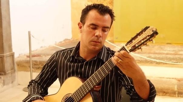 Josué Nunes
