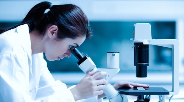 Cancro: dez sintomas que todos devem saber