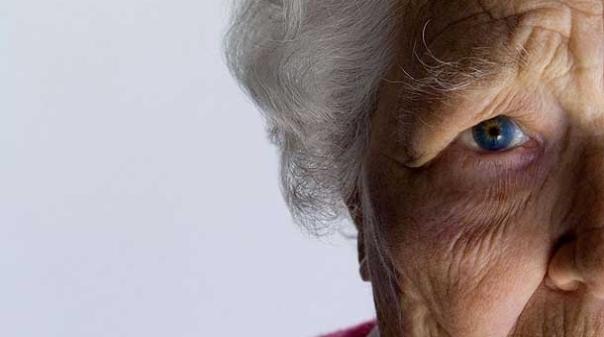 Demência: uma realidade na maioria dos idosos institucionalizados