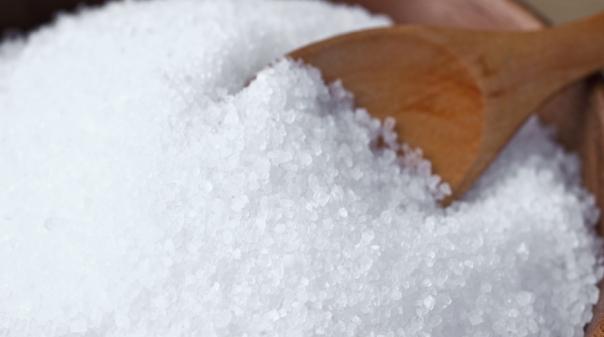 Cuidado com o sal! Um terço dos portugueses sofre de hipertensão