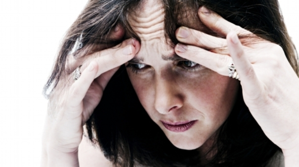 Ansiedade: mulheres têm o dobro das probabilidades face aos homens
