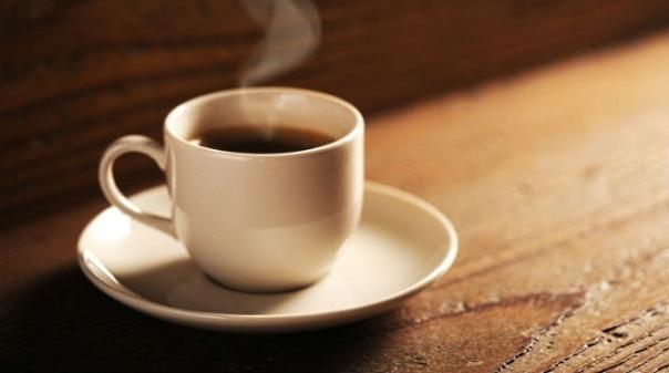 """Café """"pode ser uma fantástica medicina natural"""""""