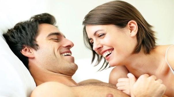 Doença que afeta mulheres que não fazem sexo