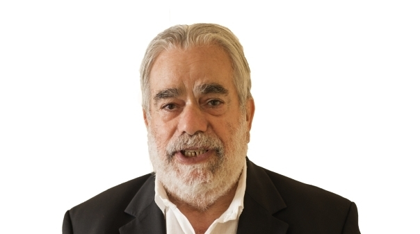 Neto Gomes