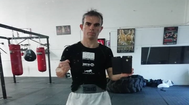 "João Bento ""Algarvio"""