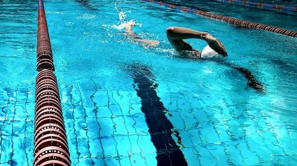 Época de natação pura começa em Loulé a 14 de agosto com três seleções olímpicas