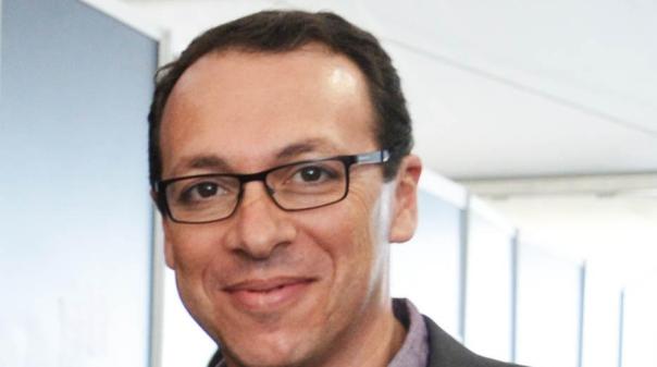 Luís Graça recandidata-se à presidência da Federação do PS Algarve
