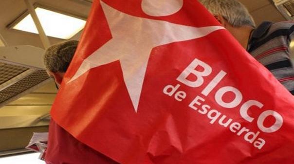 """Bloco alerta Governo para """"intervenção urgente e de fundo"""" na Escola Secundária Manuel Teixeira Gomes de Portimão"""