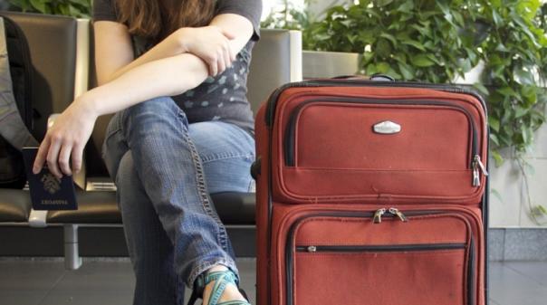 PS pede explicações ao Governo sobre encerramento do armazém de carga no aeroporto de Faro