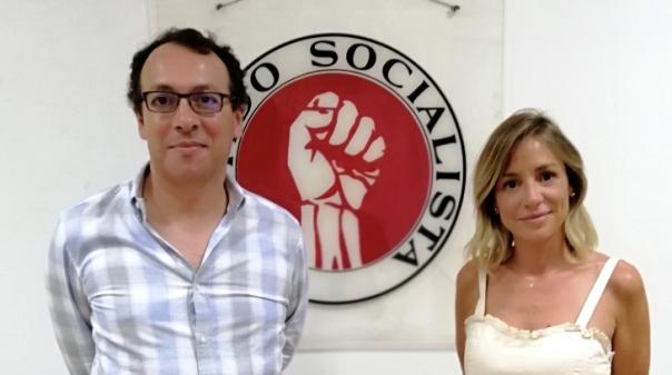 Socialistas algarvios elegeram líderes regionais