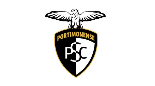 Portimonense perde com o Paços de Ferreira e aponta baterias para a última jornada