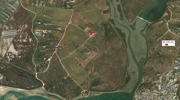 Portimão: Bloco leva projeto de turismo rural à Assembleia da República