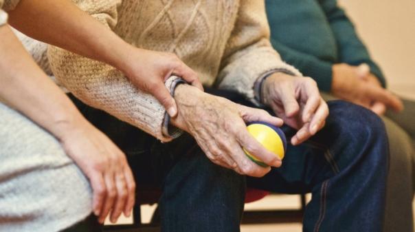 PAN questiona Governo sobre abusos em lar de idosos em Loulé