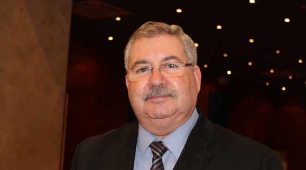 Presidente da CCDR participa no Conselho da Eurorregião Alentejo – Algarve – Andalucía