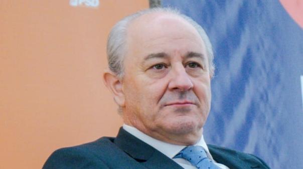 Rui Rio defende medidas específicas de apoio à economia do Algarve
