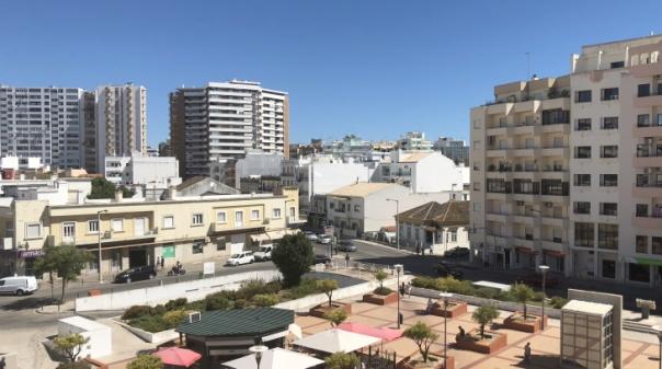 Faro:Aprovado regulamento que permite apoiar financeiramente rendas de casa
