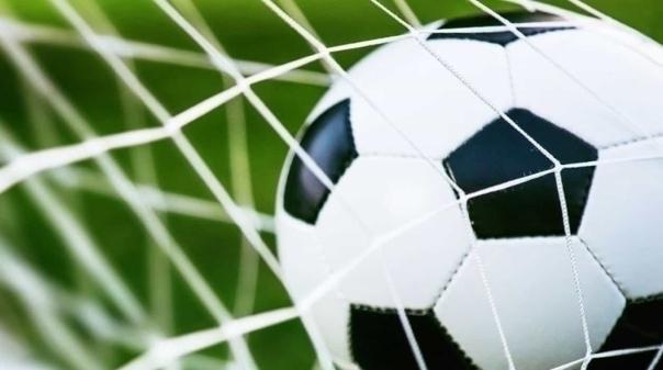 Número de clubes algarvios certificados será quatro vezes maior em 2020/2021