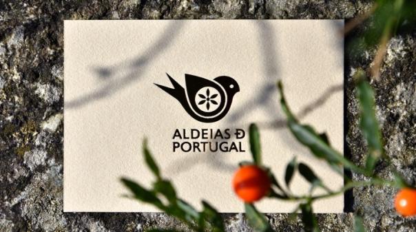 """Algarve com quatro candidaturas ao título de """"Aldeias de Portugal"""""""