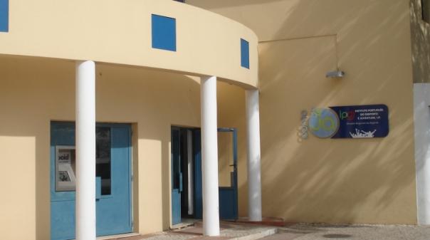 Faro:IPDJ assinala Dia Internacional da Juventude com duas exposições