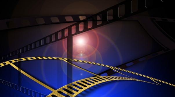 Algoz e Tunes recebem próximas sessões do ciclo de cinema ao ar livre