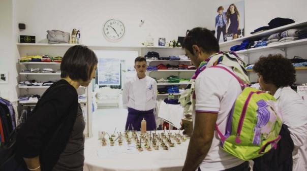 Henrique Sá Pessoa integra lista de mais de 30 prestigiados chefs para o Arrebita Portimão