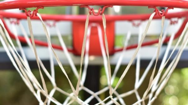 """""""Albufeira Basket Cup"""" é já no próximo fim de semana"""