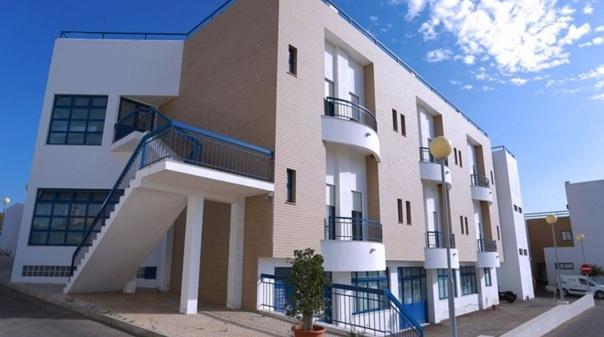 Covid.19:Doze funcionárias do lar da ACASO em Olhão sob vigilância ativa