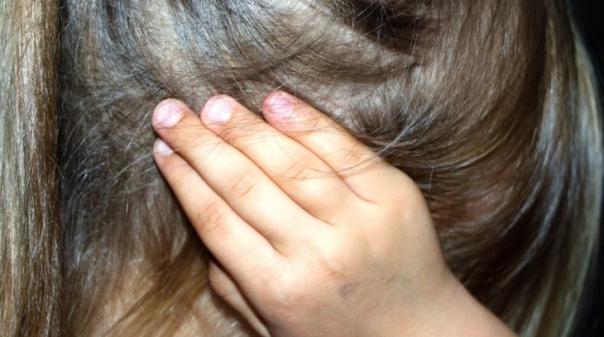 Faro:Homem abusava de menina de 6 anos com a conivência de familiares