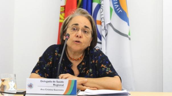 Covid.19:Delegada de Saúde Regional confirma 450 casos ativos no Algarve