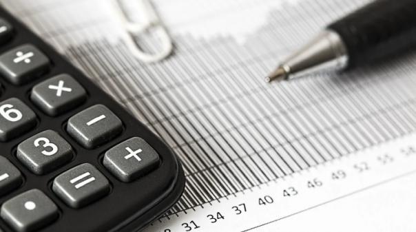 CDU revela que conclusões da auditoria financeira à Ambifaro «evidenciam graves irregularidades»