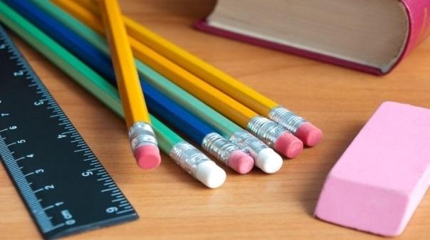 Município de Faro quer construir nova escola básica com 3 salas do pré-escolar