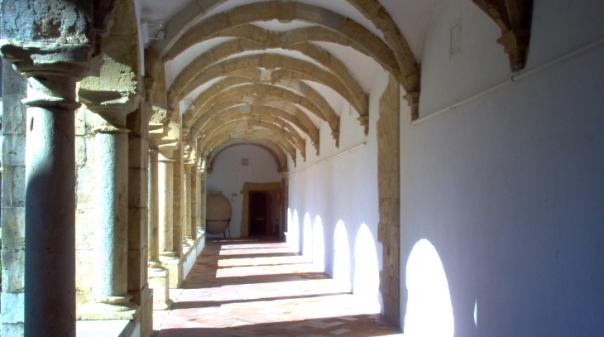 Câmara de Faro aprova plano estratégico para a cultura até 2030