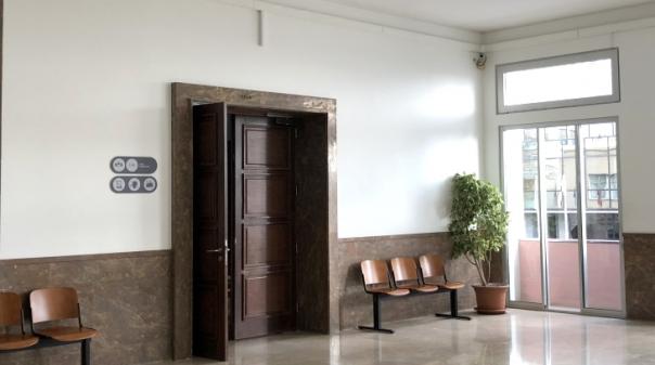 Faro:Suspeito de abusar de menina de 6 anos fica preso, mãe e avó foram detidas