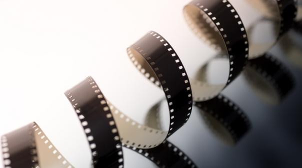 INATEL promove cinema ao ar livre gratuito em Albufeira
