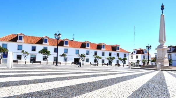 Câmara de Vila Real de Santo António aprova reforço da assistência financeira até 101 milhões de euros