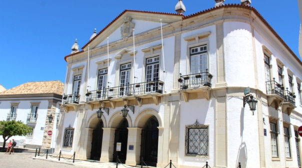 Município de Faro abre candidaturas para atribuir habitação social em regime de arrendamento apoiado