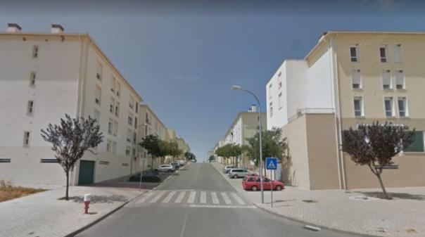 Portimão:Em 10 anos vão ser investidos 85 milhões de euros para responder ao problema da habitação