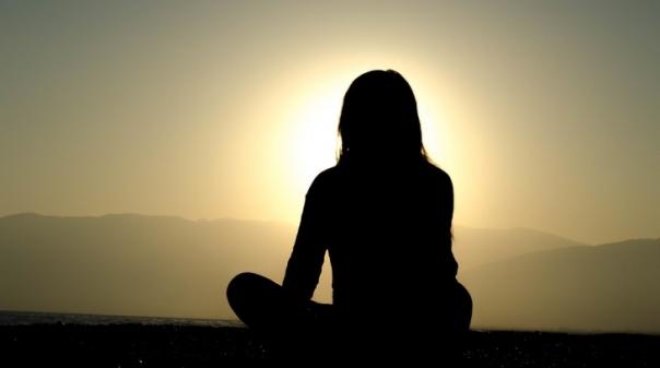 O que é o Raja Yoga?