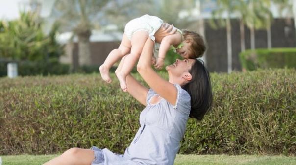 Quer ter uma boa relação com os seus filhos? Saiba o que não deve fazer