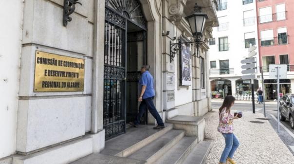 CCDR: José Apolinário diz que eleição deve criar condições para relançar regionalização