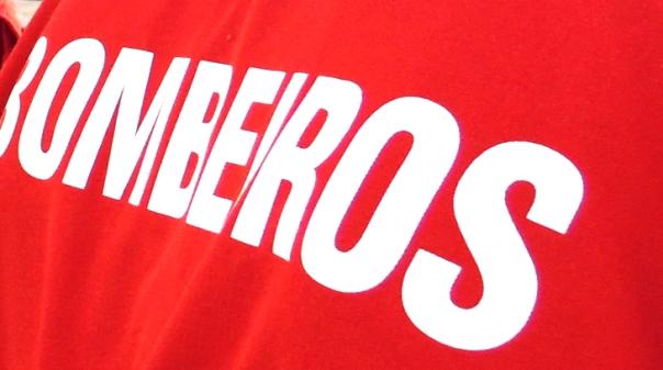 Cinco pessoas desalojadas em derrocada de ímóvel devoluto em Silves