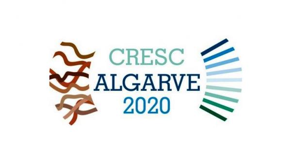 Bruxelas aprovou reprogramação do CRESC Algarve 2020 face à imprevista Covid.19
