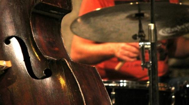 «Jazz para João de Deus» chega este domingo a S. Bartolomeu de Messines