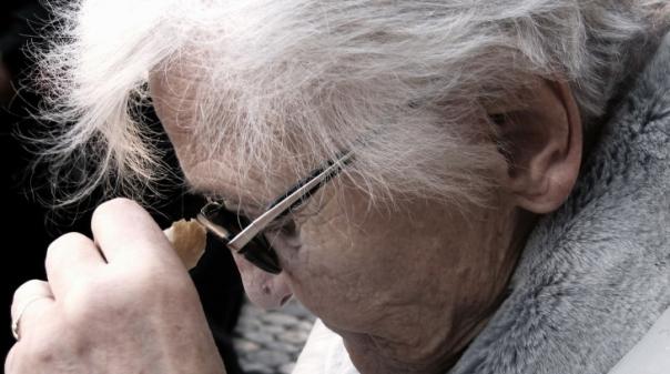 Covid-19:Há 4 lares de idosos no Algarve com surtos ativos